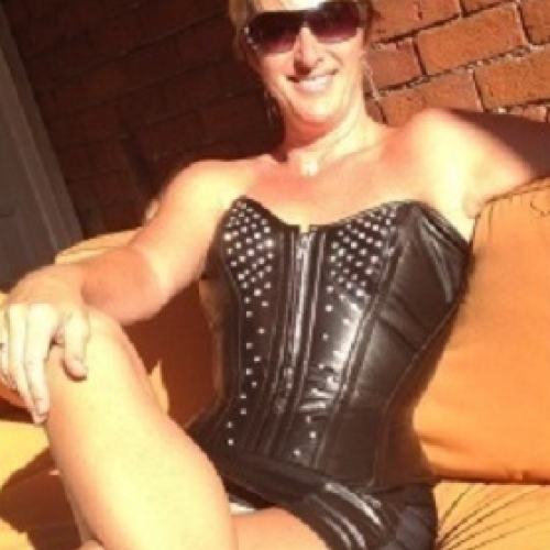 SwitchAnneke,seks dating in zuid-holland,sex dating in Oegstgeest,hollandse vrouwen seks date,hete vrouw,gratis seks dating,seks kotakt,vrouw zoekt sex,ongeremde sex,gratis neuken,geile seks,tietneuken,sexy lingerie,erotiek,standjes,hete fantasieen,geile verwennerijen,orale sex,hete experimenten,sex dating,sex kontakt,ero contact,erotischd ating,sex afspraak,gratis sex contact,sex daten